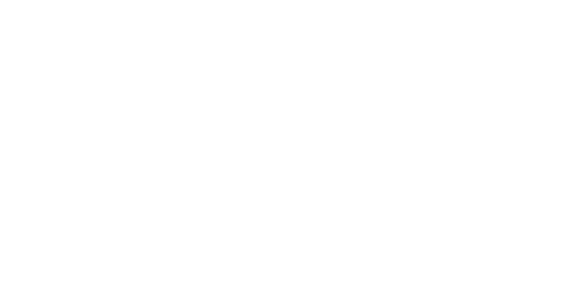 The Horse Insurers
