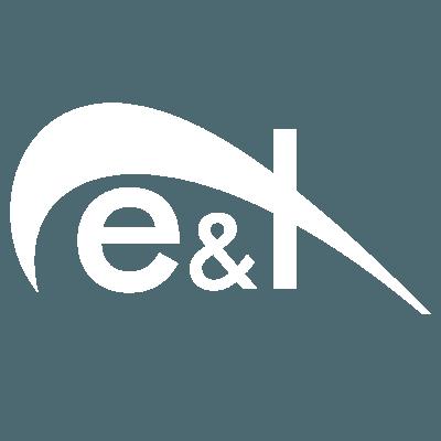 E&L Insurance