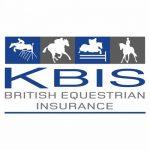 KBIS Insurance