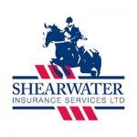 Shearwater Insurance
